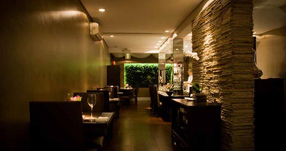melhor-restaurante-japones-huto-izakaya