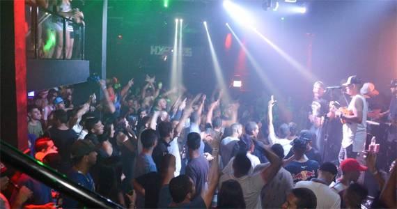 Hypnosis Club/bares/fotos2/hypnosis_santos.jpg BaresSP