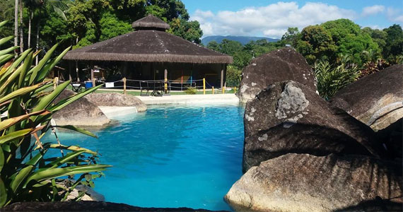 Ilha da Aventura Eco Park/bares/fotos2/ilha_da_aventura_01-min.jpg BaresSP