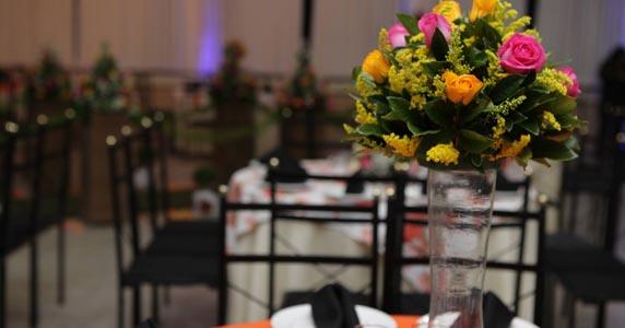Buffet Inês/bares/fotos2/ines-min.jpg BaresSP