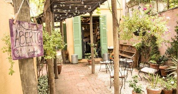 Restaurante Jacarandá BaresSP 570x300 imagem