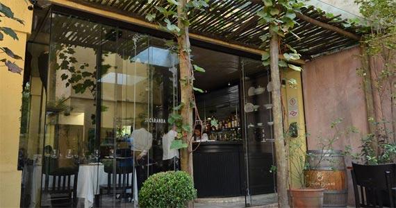 Restaurante Jacarandá/bares/fotos2/jacaranda_fachada.jpg BaresSP