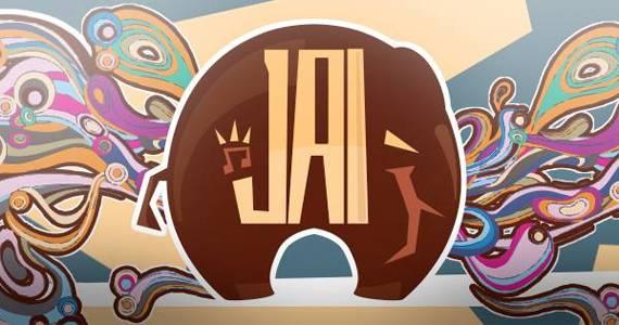 Jai Club BaresSP 570x300 imagem