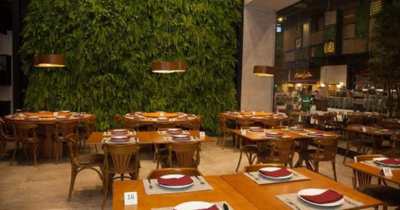 Restaurante Jangada - Campinas/bares/fotos2/jangada-restaurante-1.jpg BaresSP