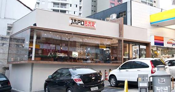 Japobar BaresSP 570x300 imagem