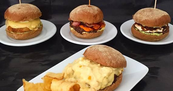 Jeti's Burger & Grill - Pirituba BaresSP 570x300 imagem