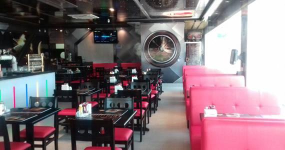 Jeti's Burger & Grill - Pirituba/bares/fotos2/jetis_4.jpg BaresSP