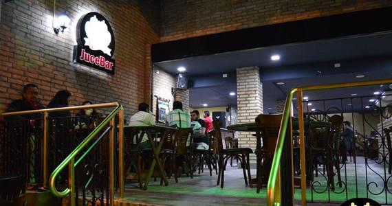 Jucebar/bares/fotos2/jucebar_01.jpg BaresSP