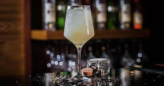Kia Ora Bar