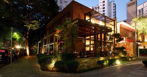 melhor-restaurante-japones-kinoshita
