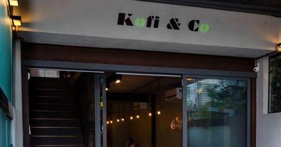 Kofi & Co BaresSP 570x300 imagem