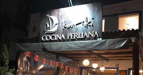 Kontiki Cocinna Peruana/bares/fotos2/kontiki-cocina-peruana-1.jpg BaresSP