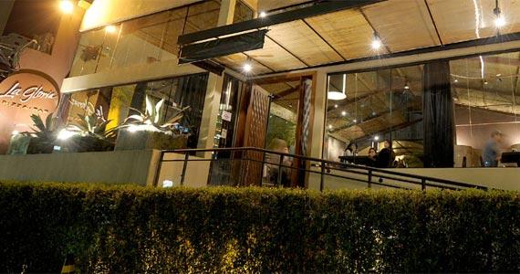 La Gloria Pizza-Bar/bares/fotos2/la_gloria02.jpg BaresSP