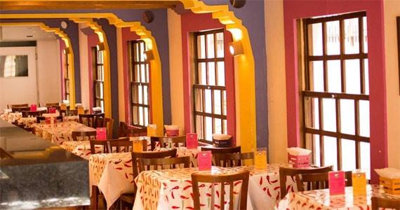 La Mexicana/bares/fotos2/la_mexicana_05-min.jpg BaresSP