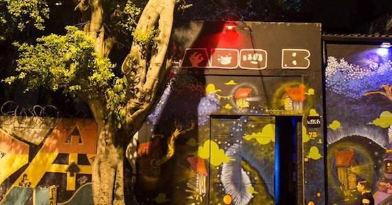 Lado B Underground Pub/bares/fotos2/ladob00_27072016200015.jpg BaresSP