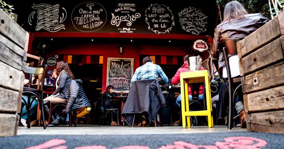 L'aperô Bar & Bistrot/bares/fotos2/lapero1.png BaresSP