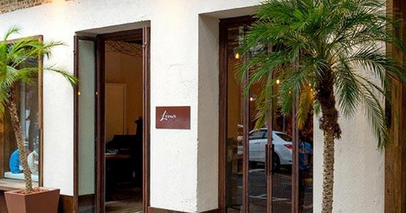 Lima Cocina - Jardins/bares/fotos2/lima-cocina-jardins-4.jpg BaresSP