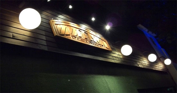 Morrison Rock Bar/bares/fotos2/logo_morrison_01-min.jpg BaresSP