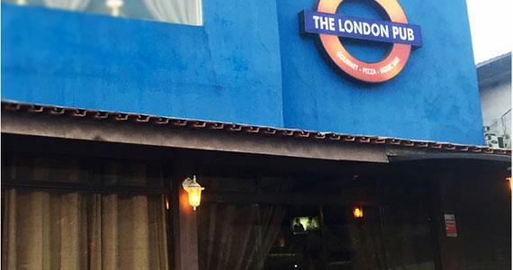 The London Pub Guarujá/bares/fotos2/london_pub_guaruja_fachada-min.jpg BaresSP