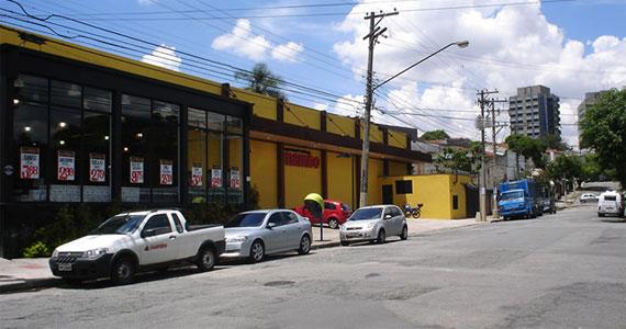 Mambo - Vila Leopoldina/bares/fotos2/mambo_01-min.jpg BaresSP