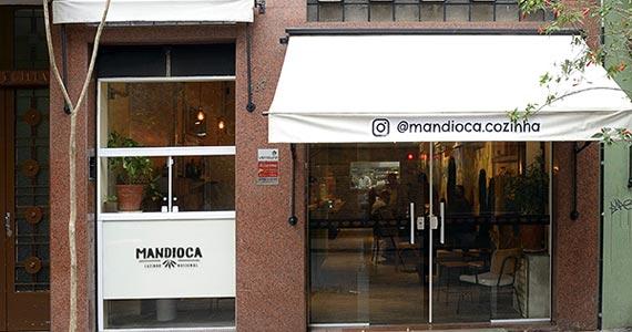 Mandioca Cozinha/bares/fotos2/mandioca-cozinha-1.jpg BaresSP