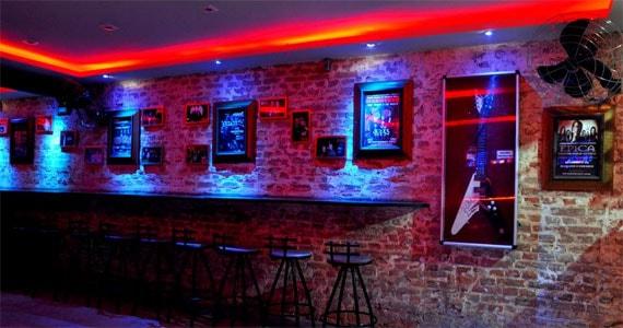 Manifesto Rock Bar/bares/fotos2/manifesto_bar_01-min.jpg BaresSP