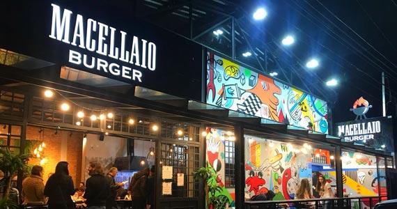 Macellaio Burger /bares/fotos2/marc2-min_310820181540.jpg BaresSP