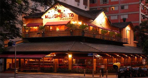 Margherita/bares/fotos2/margherita_fachada-min.jpg BaresSP