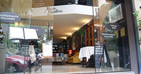 Maria Escaleira /bares/fotos2/maria_escaleira_fachada_250520171806.jpg BaresSP