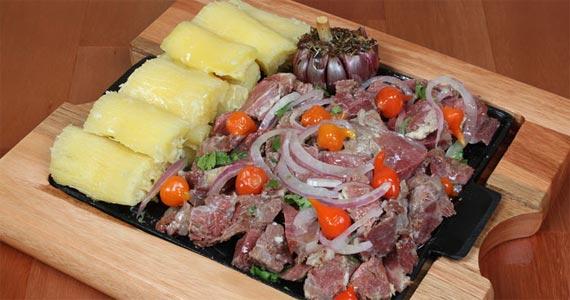 Maria Farofa Bar e Restaurante BaresSP 570x300 imagem