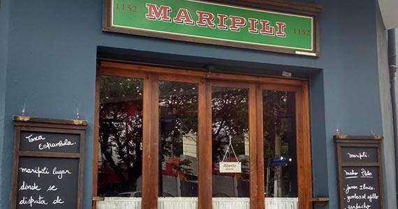 bares-espanhois-maripili
