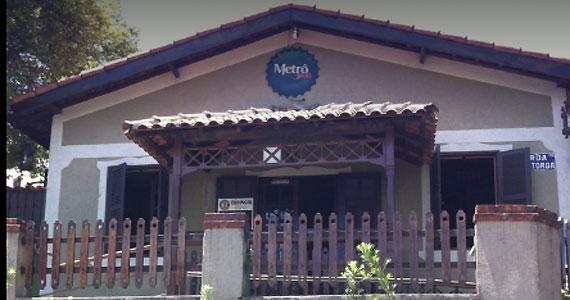 Metrô Pub /bares/fotos2/metro_pub_fachada.jpg BaresSP