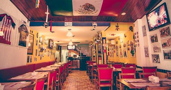 Mexicaníssimo - Brooklin/bares/fotos2/mexicanissimo-11.jpg BaresSP