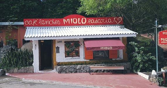 Miolo Padaria Orgânica/bares/fotos2/miolo_1-min.jpg BaresSP