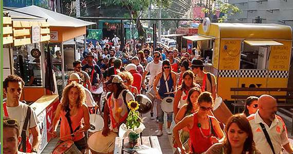 Mixcelânia  BaresSP 570x300 imagem