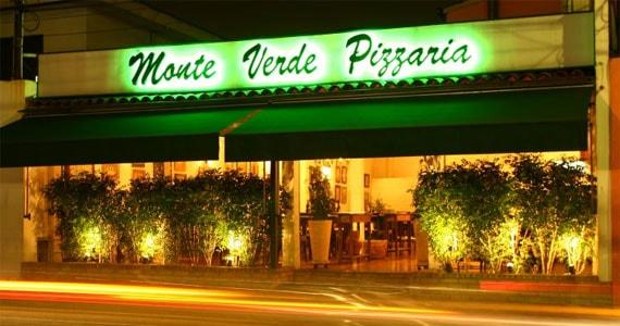 Monte Verde Pizzaria - Brooklin/bares/fotos2/monte_verde_fachada-min_270620171154.jpg BaresSP