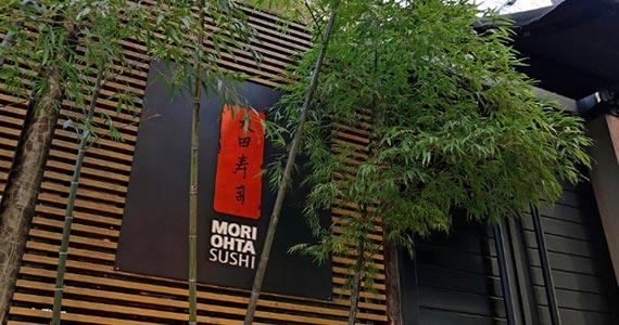 rodizio-japones-mori