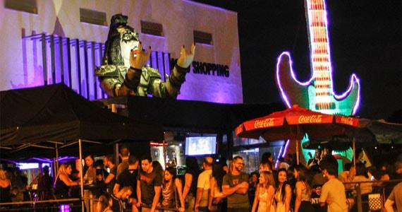 Moto Rock Café/bares/fotos2/moto_rock_cafe_fachada-min.jpg BaresSP