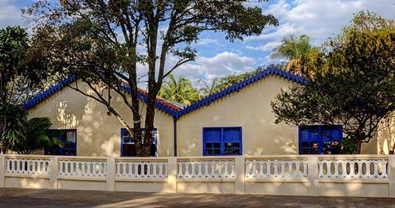 Museu Casa de Portinari/bares/fotos2/museu-casa-do-portinari-1.jpg BaresSP