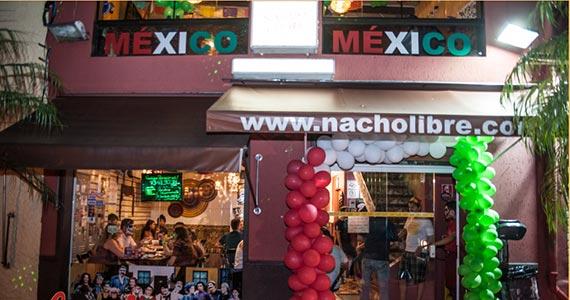Nacho Libre/bares/fotos2/nacho-libre-1.jpg BaresSP