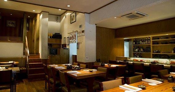 melhores-restaurantes-japoneses-nagayama