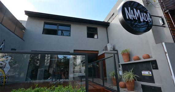 NaMadá Bar/bares/fotos2/namada_01-min.jpg BaresSP