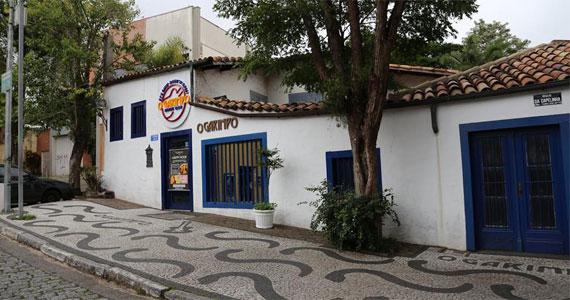 O Garimpo/bares/fotos2/o_garimpo_fachada-min.jpg BaresSP