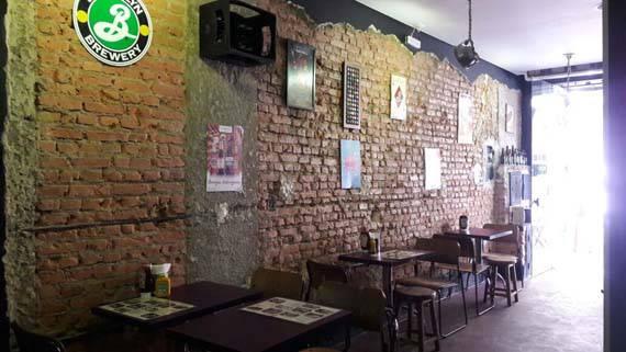 OBang Cerveja e Burguer/bares/fotos2/obang_1.jpg BaresSP