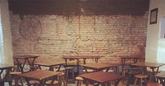 Ó do Borogodó/bares/fotos2/odoborogodo_01-min.jpg BaresSP