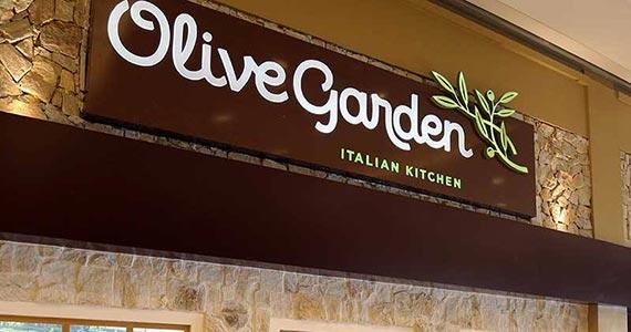 Olive Garden - Aricanduva/bares/fotos2/olive-garden-01.jpg BaresSP