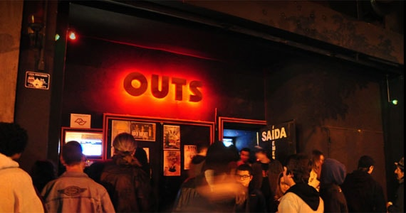 Outs/bares/fotos2/outs_02-min.jpg BaresSP