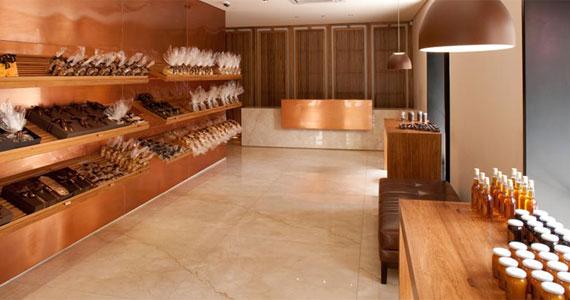Padaria do Mosteiro/bares/fotos2/padaria_mosteiro01-min.jpg BaresSP