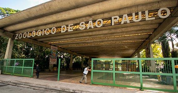 Parque Zoológico de São Paulo/bares/fotos2/parque-zoologico-de-sp-1png.jpg BaresSP