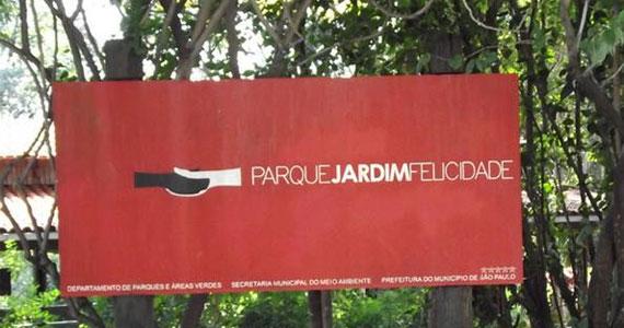 Parque Jardim Felicidade/bares/fotos2/parque_jardim_felicidade-min.jpg BaresSP